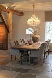 cuisine taupe quelle couleur pour les murs ordinaire cuisine taupe quelle couleur pour les murs 14 indogate