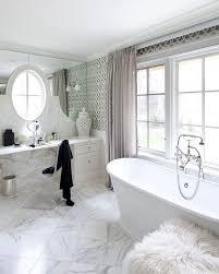 Modern Bathroom Design Ideas For Your Private Heaven Freshomecom - Interior designer bathroom