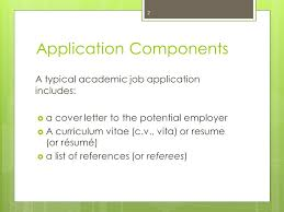 8th grade research paper topic human resource assistant resume