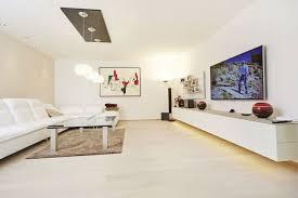 Wohnzimmer W Zburg Telefon Gussek Haus Luxus Villa