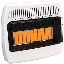 Rent A Patio Heater by Dyna Glo Tt30cdgp 30 000 Lp Tank Top Heater Csa Walmart Com