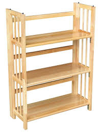 Mission Style Bookcase Mission Style Bookcase Probrains Org