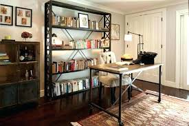 lower middle class home interior design middle class home decoration lower interior design govtjobs me