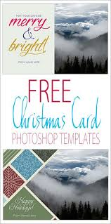 best 25 free christmas card templates ideas on pinterest letter
