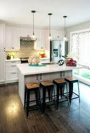 modern pendant lighting kitchen pendant lights for kitchen island design throughout hanging designs