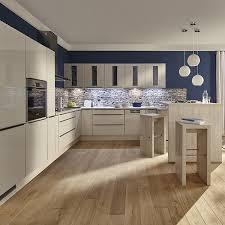 cuisine de conforama toutes nos cuisines conforama sur mesure montées ou cuisines budget