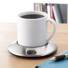 Best Coffee Mug Warmer | buy new mug coffee cup warmer best buy mug warmer cheap for sale