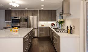 kitchen design awesome dark kitchen cabinets light island as the full size of kitchen design wooden floor inspiration smart kitchen design using polished wood l