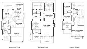 house plans for entertaining home plans for entertaining open house plans for entertaining