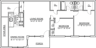 princeton housing floor plans princeton court hilton real estate residential