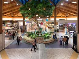 black friday shopping local mall and major retailer hours
