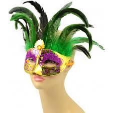 masks for mardi gras mardi gras masks mardigrasoutlet