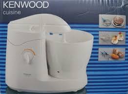 cuisine kenwood kenwood cuisine kitchen machine km100 auction 0030 2508695