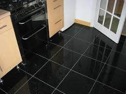 Granite Tiles Flooring Granite Tile Granite Exporter Granite Slab Granite