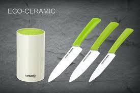 Red Kitchen Knife Block Set by Dexter Kitchen Knives Ceramic Knife Set 4 Inch 6 Inch Utility Chef