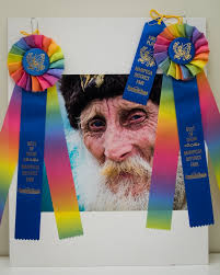 oakhurst photographer fares well at mariposa county fair sierra the fisherman by virginia lazar 2014 1st place and best in show mariposa fair