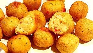 recettes de cuisine fran ise recette poisson morue morue recette accras