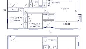 tri level house floor plans 100 split level ranch floor plans 100 split level home