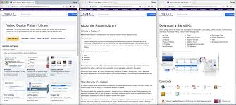 Home Design Software Library Patterns Components U2013 Eightshapes U2013 Medium