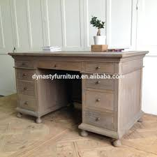 French Provincial Bedroom Furniture Melbourne by Articles With French Provincial Desk And Hutch Tag Awesome French
