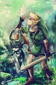 Twilight Princess Map 485 Best Loz Twilight Princess 1 Images On Pinterest Zelda
