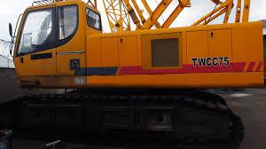primo machine trader think heavy trade easy