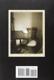 Art Et Decoration Abonnement Amazon Fr M Train Patti Smith Livres