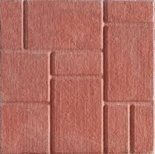 outdoor tile floor high performance concrete geometric