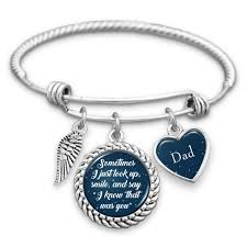 charm you bracelet images Customizable i know that was you night sky wing charm bracelet jpg