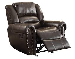 Orthopedic Recliner Chairs 15 Best Recliners Dec 2017 Buyer U0027s Guide And Reviews