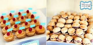 Kids Party Food Ideas Buffet by You Are My Sunshine Birthday Brunch Guest Feature Celebrations