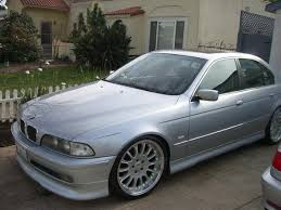 1998 bmw 528i specs 1998 bmw 5 series photos and wallpapers trueautosite