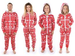 100 womens red christmas pajamas 31 matching holiday
