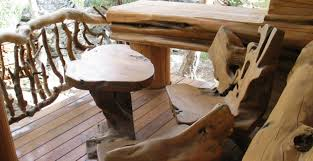 Patio Furniture Storage Bench Patio U0026 Pergola Patio Table With Bench Marvelous Corner Patio