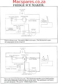 wiring diagrams refrigeration macspares wholesale spare beauteous