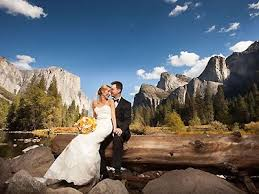 Wedding Plans And Ideas Addyrose Design Yosemite Elopements All Inclusive Elopement