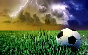 soccer wallpaper download free beautiful hd backgrounds for