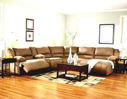 ashley furniture sectional sofas sectional sofas with recliners