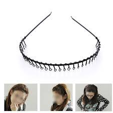 metal headbands wire metal comb headband new wiring diagram 2018