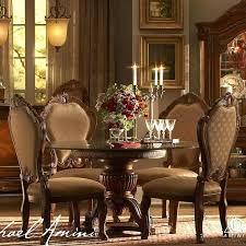 Aico Furniture Dining Room Sets Aico Dining Chair Aico Furniture Dining Table Starlize Me