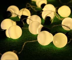outdoor christmas tree lights large bulbs 10m led outdoor large bulb string lights waterproof lights wedding