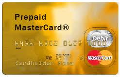 prepaid mastercards payoneer prepaid mastercard forex brokers
