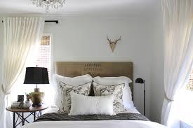 Discount Wicker Furniture Bedroom Discount Wicker Furniture With Seagrass Headboard