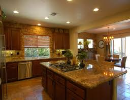 cabinet cabinets and countertops teamwork granite quartz