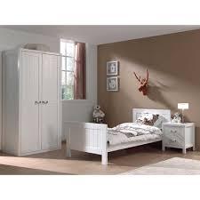 jugendzimmer weiß komplett komplett jugendzimmer recondra in weiß lackiert wohnen de