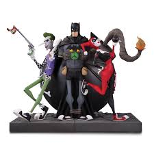 collectables u003e bookends forbiddenplanet com uk and worldwide
