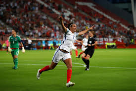 Triad Flag Football England U0027s Lionesses What You Need To Know About The Women U0027s Team