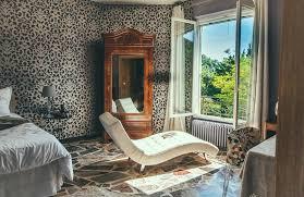 chambre d h es narbonne chambres d hôtes domaine lacoste chambres d hôtes narbonne