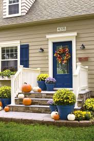 Front Door House Decoration Modern Doors Home Door Design Front Door Design Ideas