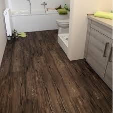 bathroom floor ideas vinyl top 8 trends in vinyl bathroom flooring ideas to small home ideas